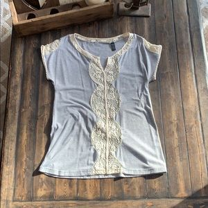 Women's size small